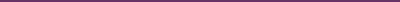 purplebar
