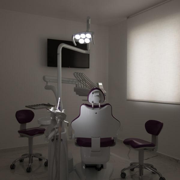 Studio_Bonacara_016