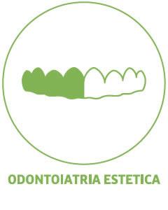 Studio Bonacara