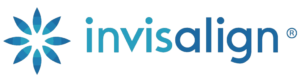 invisalign-logo-png-1024x260