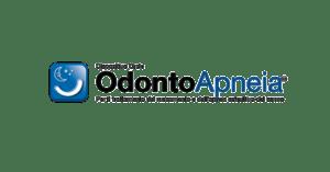 logo-OdontoApneia